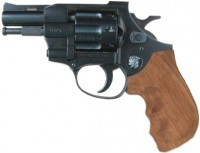"Револьвер Флобера Weihrauch HW4 2.5"""