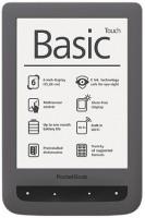 Электронная книга PocketBook 624 Basic Touch