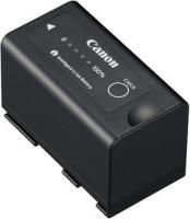 Фото - Аккумулятор для камеры Canon BP-955