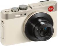 Фотоаппарат Leica  C