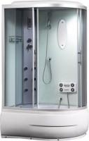 Душевая кабина AquaStream Classic 128 HW 120x85см