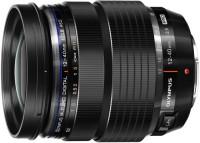 Объектив Olympus 12-40mm 1:2.8 ED Pro