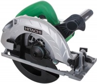 Пила Hitachi C7SS