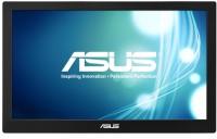 Монитор Asus MB168B