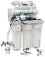 Фильтр для воды Aquafilter FRO5MPAJG
