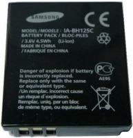 Аккумулятор для камеры Samsung IA-BH125C