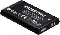Фото - Аккумулятор для камеры Samsung IA-BH130LB