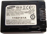 Фото - Аккумулятор для камеры Samsung IA-BP210E