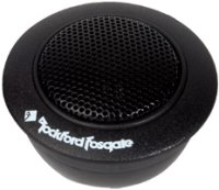 Автоакустика Rockford Fosgate R1T-S