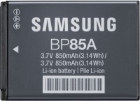 Фото - Аккумулятор для камеры Samsung BP-85A