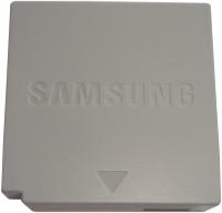 Фото - Аккумулятор для камеры Samsung IA-BP85ST