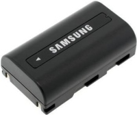 Фото - Аккумулятор для камеры Samsung SB-LSM80