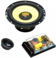Автоакустика Audiosystem H 165