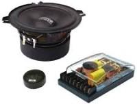Автоакустика Audiosystem HX 130 SQ