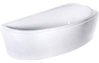 Ванна Artel Plast Dalina  160x70см