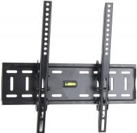 Подставка/крепление X-Digital STEEL ST315