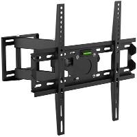 Подставка/крепление X-Digital STEEL SA325