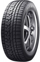 Шины Marshal I`ZEN RV KC15  235/60 R18 107H