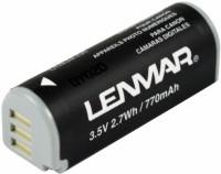 Фото - Аккумулятор для камеры Lenmar DLZ321C