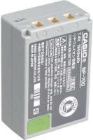 Акумулятор для камери Casio NP-100