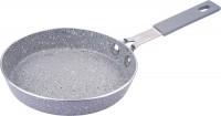 Сковородка Maestro MR1211-14 14см