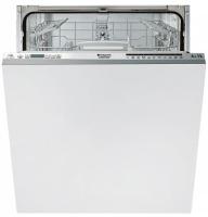 Фото - Встраиваемая посудомоечная машина Hotpoint-Ariston LTF 11M1137
