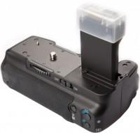 Аккумулятор для камеры Meike MK-5D2