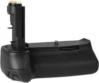 Аккумулятор для камеры Meike MK-6D