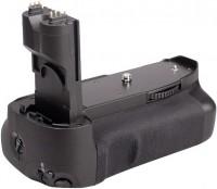Аккумулятор для камеры Meike MK-7D