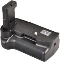 Аккумулятор для камеры Meike MK-D5100