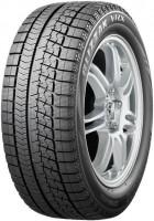 Шины Bridgestone Blizzak VRX  185/65 R14 86S