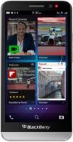 Мобильный телефон BlackBerry Z30