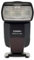 Вспышка Yongnuo YN-560