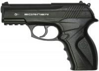 Фото - Пневматический пистолет BORNER C11