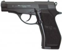 Фото - Пневматический пистолет BORNER M84