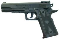 Фото - Пневматический пистолет BORNER Power Win 304