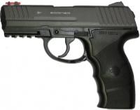 Фото - Пневматический пистолет BORNER W3000