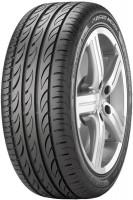Шины Pirelli PZero Nero GT  225/50 R17 98Y