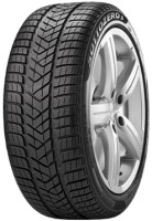 Шины Pirelli Winter SottoZero 3  295/30 R20 101W