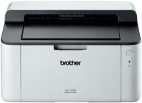Фото - Принтер Brother HL-1112R