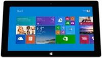 Планшет Microsoft Surface Pro 2 256ГБ