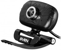 WEB-камера Sven IC-H3500