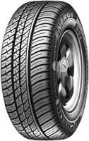 Шины Michelin Energy XT1 145/70 R13 71T