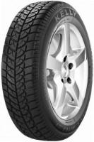 Шины Kelly Tires Winter ST  165/70 R14 81T