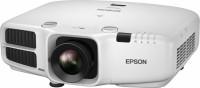 Фото - Проєктор Epson EB-G6450WU
