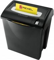 Уничтожитель бумаги Rexel V125