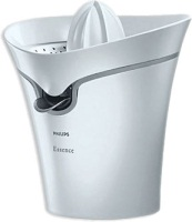 Соковыжималка Philips Avance Collection HR 2752