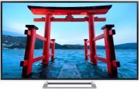 """Фото - Телевизор Toshiba 84L9363 84"""""""