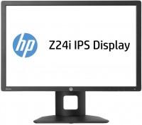"""Монитор HP Z24i 24"""""""