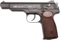 Пневматический пистолет Gletcher APS NBB Blowback